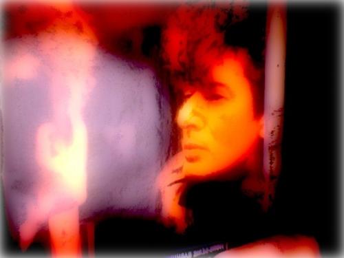 Bashung néon.jpg