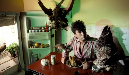 3-photos-culture-musique-Bashung-1984_articlephoto.jpg