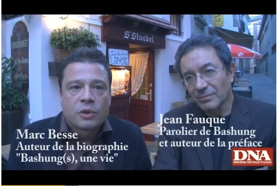 Jean Fauque et Marc Besse.jpg