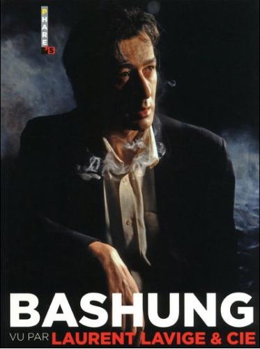 Bashung vu par Lavige.jpg