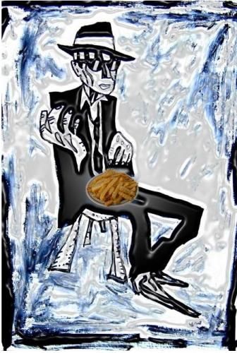 Portion de frite.jpg