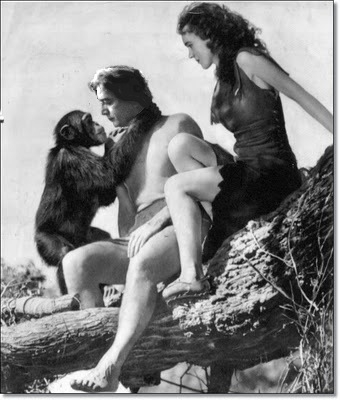 tarzan Cheeta & Jane.jpg
