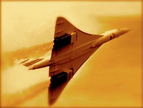Concorde14.jpg