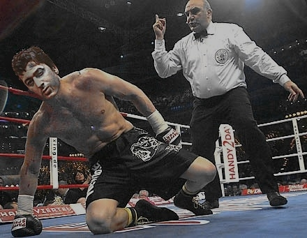 la tronche d'un boxeur...jpg