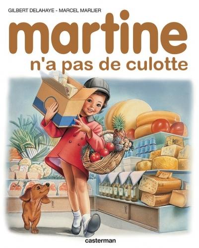martine7.jpg
