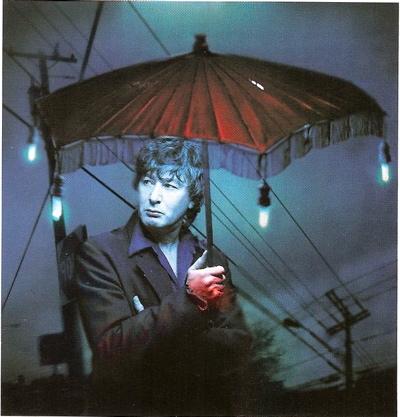 Bashung ombrelle.jpg