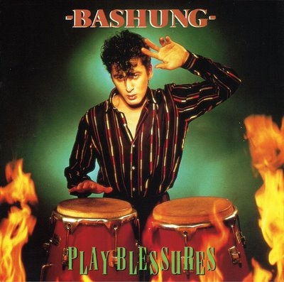 Bashung_-_Play_Blessures.jpg