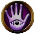 Envouteur-icone2.jpg