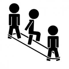 saut-a-l-elastique-t13631....jpg