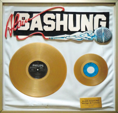 Bashung disque d'or.jpg