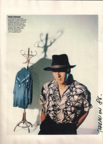 chapeau Mr Bashung.jpg