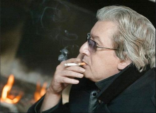 Bashung cigarette.jpg