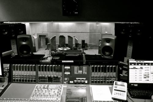 studio vide.jpg