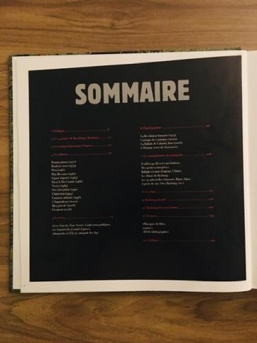 sommaire.jpg