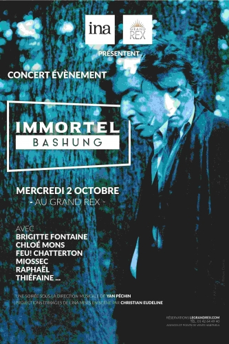 IMMORTEL-BASHUNG_BILLETTERIE_sanspartenaires_cc3523.jpg