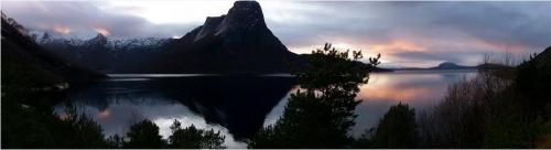 norvège.jpg