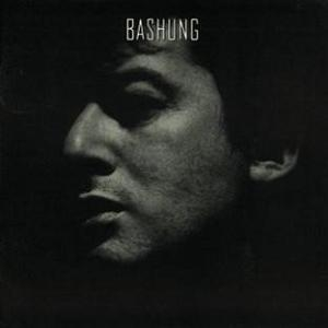 bashung_novice.jpg