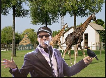 Le Zoo épouvantail 2.jpg