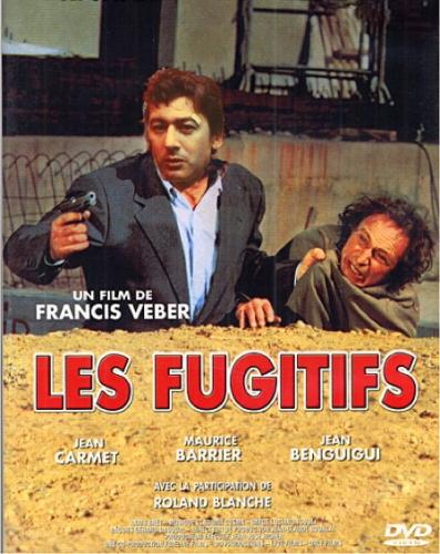 Bashung, Les Fugitifs.jpg