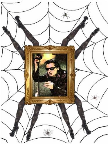 L'araignée.jpg