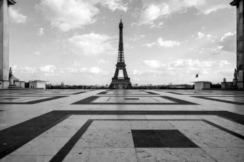 La-tour-Eiffel-depuis-le-Trocadero.jpeg