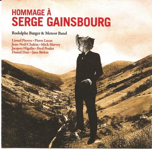 Hommage à Gainsbourg .jpg