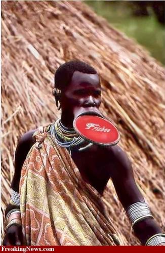 Frisbee-Tribe--36521.jpg
