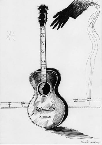 tellac guitare.jpg
