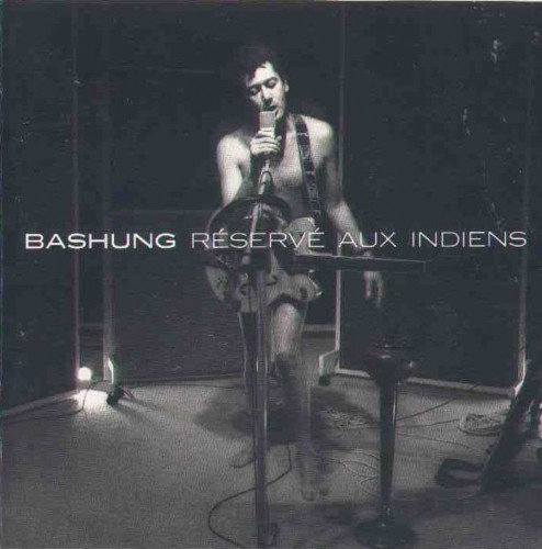 bashung..jpg