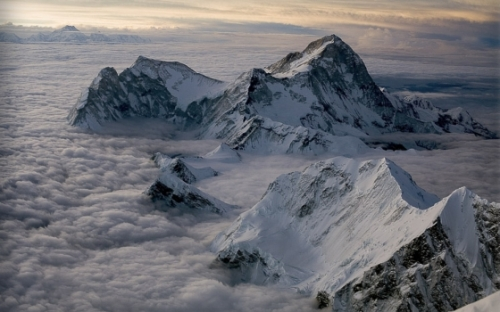 Makalu_Vue_Everest.jpg