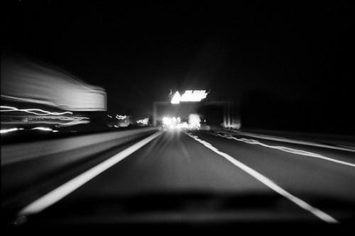 vitesse-G-4.jpg