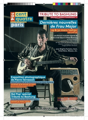 flyer TRIBUTE TO BASHUNG.jpg