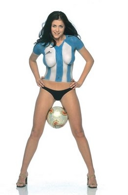 body+paint+soccer+girls.jpg