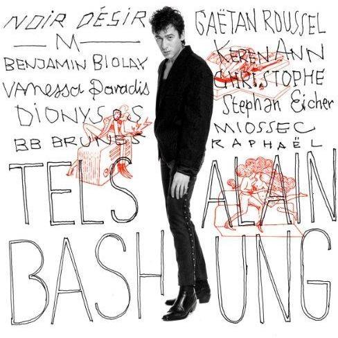 Alain-Bashung-Tels.jpg