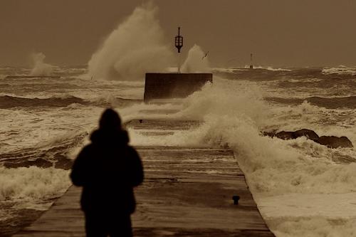 tempete-meteo-vents-violents-pluie-nord-pas-de-calais.jpg