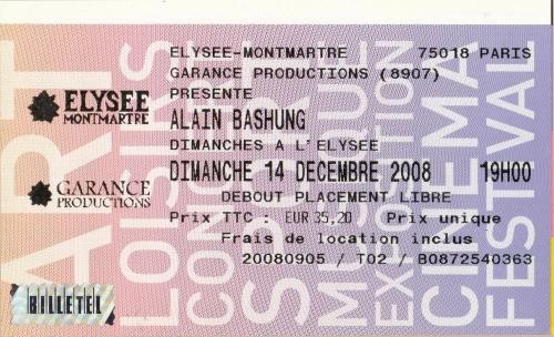 ALAIN BASHUNG_2008_12_14.jpg