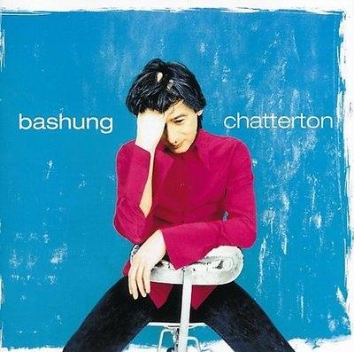 Bashung-Chatterton.jpg