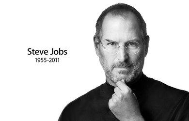 Steve-Jobs-hommage_pics_390.jpg