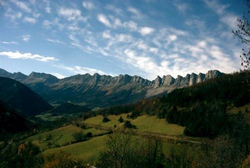 2002-10-27_Gresse-en-Vercors01.jpg